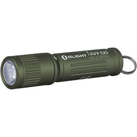 Olight i3UV Porte-clés lampe de poche